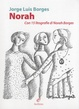 Cover of Norah