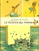 Cover of La tecnica del perineo