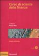 Cover of Corso di scienza delle finanze