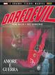 Cover of Devil: Amore e guerra