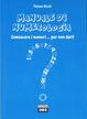 Cover of Manuale di numerologia