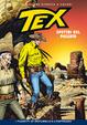 Cover of Tex collezione storica a colori n. 223