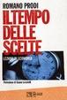 Cover of Il tempo delle scelte