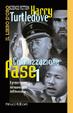 Cover of Colonizzazione Fase 1