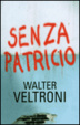 Cover of Senza Patricio