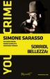 Cover of Sorridi, bellezza!