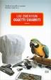 Cover of Oggetti smarriti