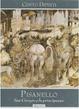 Cover of Pisanello - San Giorgio e la principessa