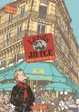Cover of La ruta Joyce