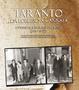 Cover of Taranto da Lorusso a Cannata
