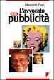 Cover of L'avvocato della pubblicità