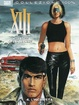 Cover of XIII vol. 4