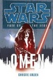 Cover of Omen
