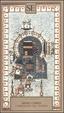 Cover of L' immagine del tempio