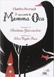 Cover of I racconti di Mamma Oca
