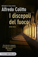 Cover of I discepoli del fuoco
