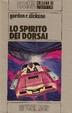 Cover of Lo spirito dei Dorsai