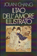 Cover of Il Tao dell'amore