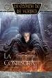 Cover of La confesora
