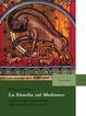 Cover of La filosofia nel Medioevo