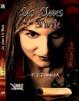 Cover of Las llaves de la muerte