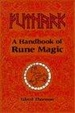 Cover of Futhark