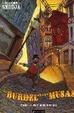 Cover of El Burdel de las musas