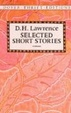Cover of Selected Short Stories