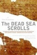 Cover of The Dead Sea Scrolls  -  Revised Edition
