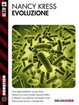 Cover of Evoluzione