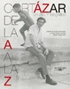 Cover of Cortázar de la A a la Z