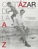 Cover of Cortázar de la A a la Z