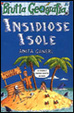 Cover of Insidiose isole