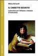 Cover of Il cassetto segreto. Letteratura per l'infanzia e romanzo di formazione