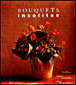 Cover of Bouquets insolites