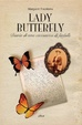 Cover of Lady Butterfly