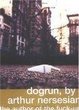 Cover of Dogrun