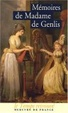 Cover of Mémoires