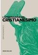 Cover of L'affermazione del cristianesimo