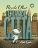 Cover of Piccolo Elliot nella grande città