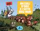 Cover of Riccioli d'Oro e i sette orsi nani