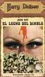 Cover of El lecho del diablo