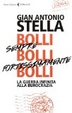Cover of Bolli sempre bolli fortissimamente bolli
