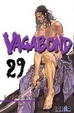 Cover of Vagabond 29
