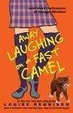 Cover of Away Laughing on a Fast Camel