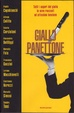 Cover of Giallo panettone