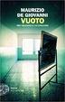 Cover of Vuoto