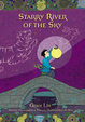 Cover of Starry River of the Sky