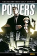 Cover of Powers #14