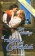 Cover of Il Rubino dei Cavendish